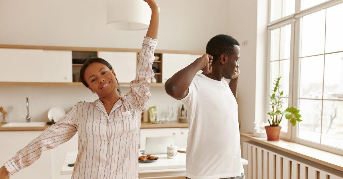 A Restorative CBD Evening Routine Can Improve Sleep and Boost Energy Tomorrow - Singy's Premium CBD Oil