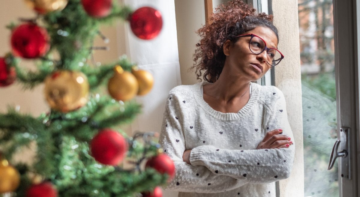 CBD Can Help You Manage Holiday Stress - Singy's Premium CBD Oil