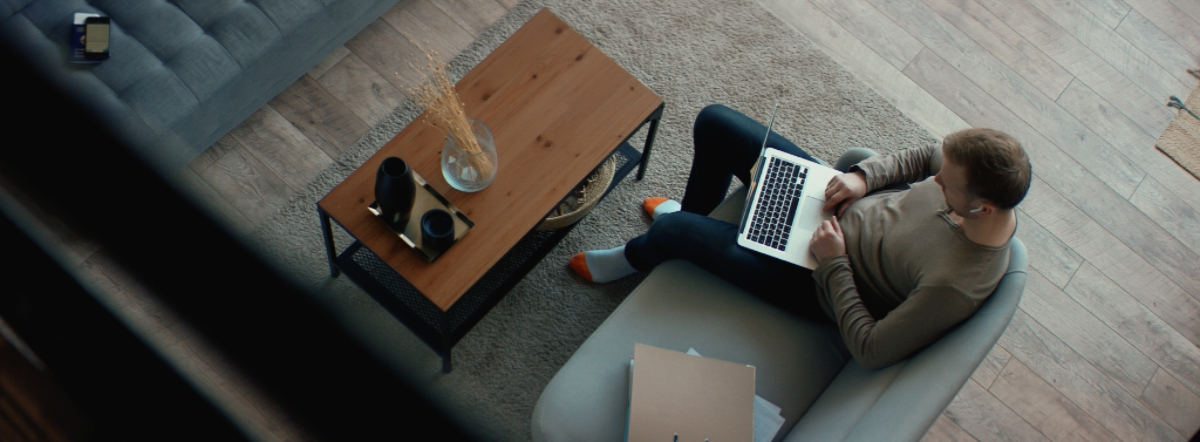 CBD is Helping Remote Workers Deal With Stress - Singy's Premium CBD Oil