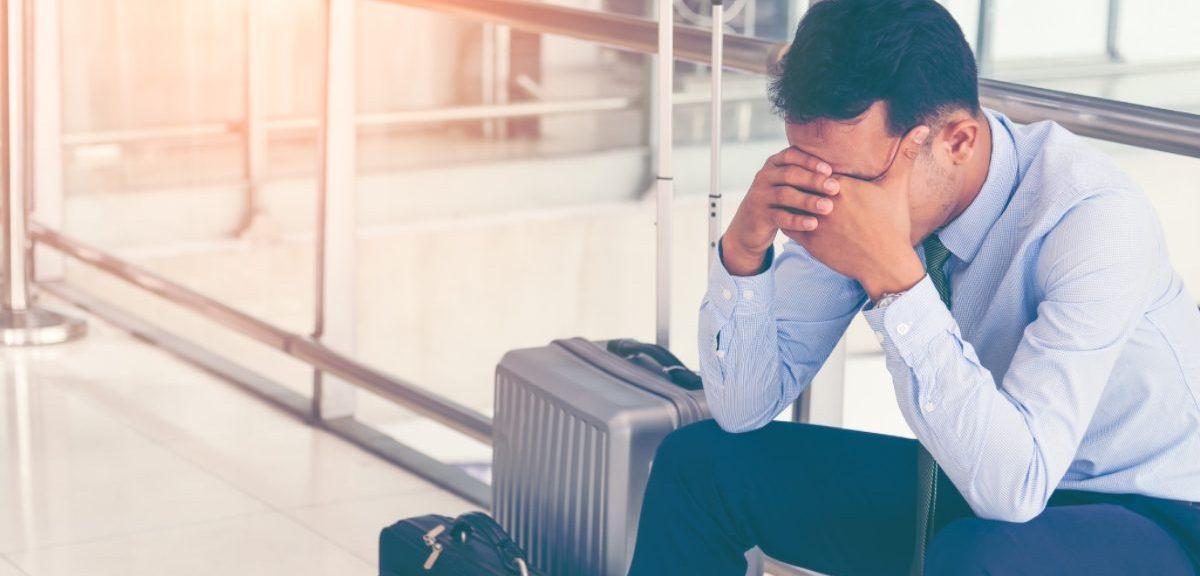 CBD Can Boost Immunity If Your Job Involves Lots of Travel - Singys Premium CBD Oil