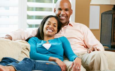 Can CBD Influence Your Libido?