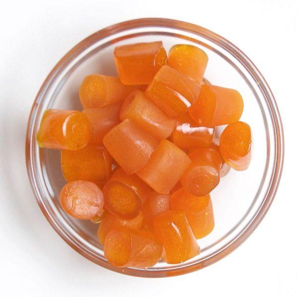 Singys Premium CBD Gummies
